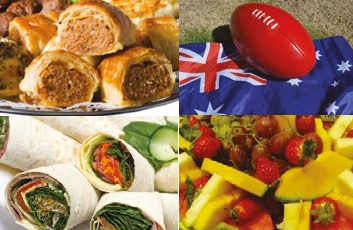 Melbourne Caterers | Best Melbourne Catering services