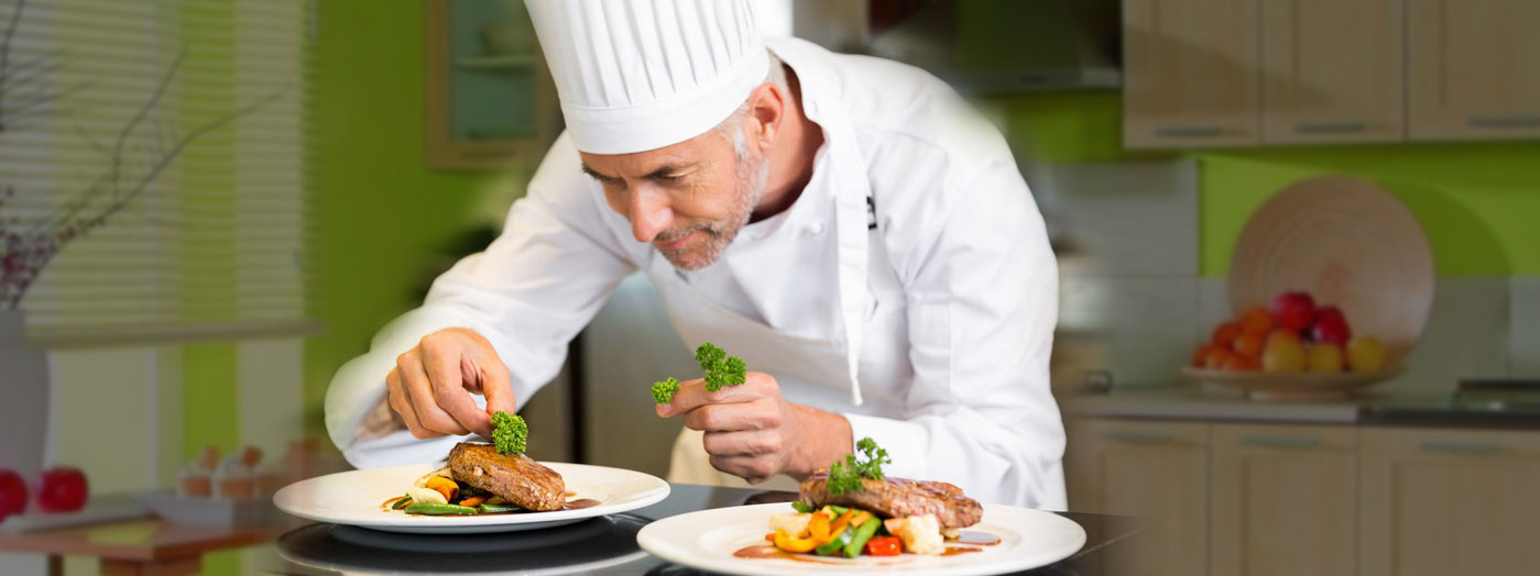 Private Chef | Chef on Demand | Private Cook | Chef Catering