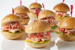 corporate catering sydney melbourne | Office catering