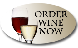 order wine online | buy wine online | cheap wine | wines direct