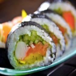 Sushi Catering Melbourne | Sushi Platters Sydney