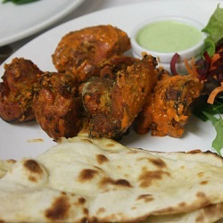 Indian Catering Melbourne   Indian Food Sydney   Indian Vegetarian Catering