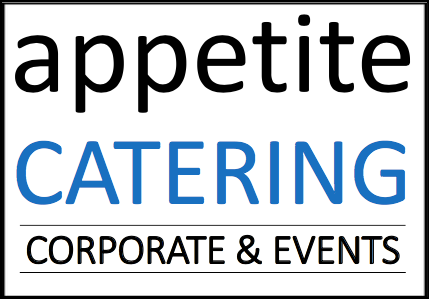 Appetite Catering