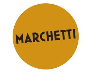 MARCHETTI CAFE